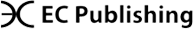 ecpublishing-logo