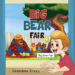Big Bear Fair